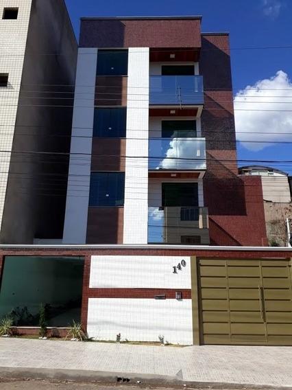 Apartamento Para Venda, 3 Dormitório(s), 80.0m² - 6397422343290880