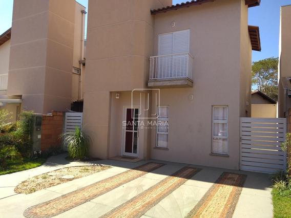 Casa (sobrado Em Condominio) 3 Dormitórios/suite, Cozinha Planejada, Portaria 24hs, Lazer, Salão De Jogos, Em Condomínio Fechado - 32569vegii