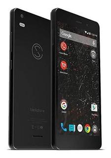Blackphone 2 Nuevo Licencia De 1 Año, Privacidad Absoluta