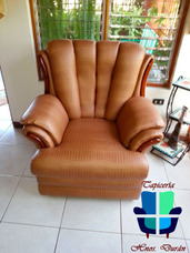 Tapicería Y Restauración De Muebles San José & Alajuela