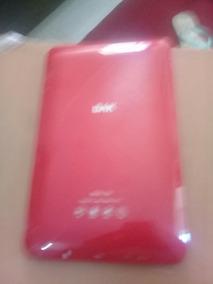 Tablet Ibak784 C Defeito