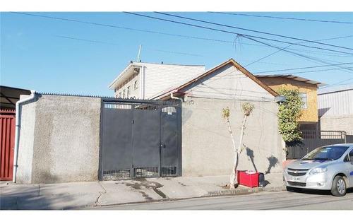 Imagen 1 de 26 de Gran Terreno Con Casa, Rubro Comercial Amplio