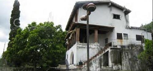Venta - Casa - Morelos - 600 M2