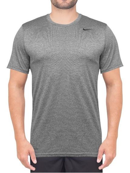 Original Playera Nike Dri Fit Legend 2.0 Running Training