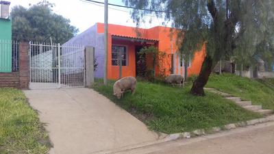 Yacuy 1502 Casa Reciclada / Ent Coche -retiro