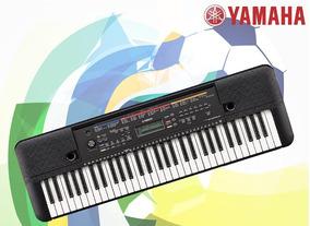 Teclado Electronico Yamaha Psr-e263