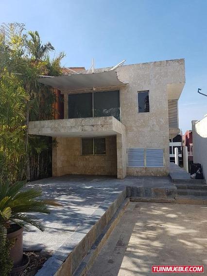 Casas En Venta.