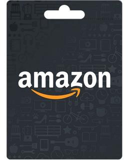 Amazon Prime Video $5.000