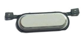 Botão Home Tab 4 Samsung 10.1 T530/t531 Original Retirado