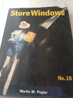 Store Windows No.10 Martin Pegler Ideas Para Vidrieristas