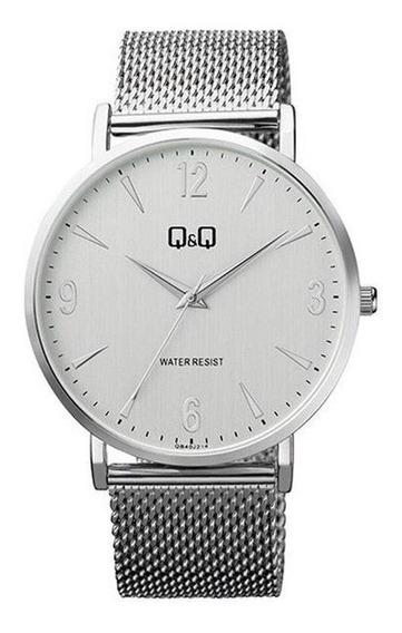 Relógio Masculino Q&q Qb40j204y