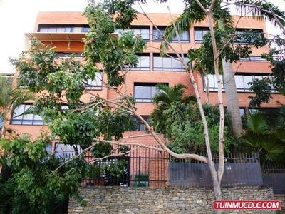 Apartamentos En Venta 19-4506 Adriana Di Prisco 04143391178