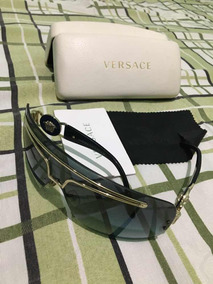 Óculos Versage - Item De Luxo