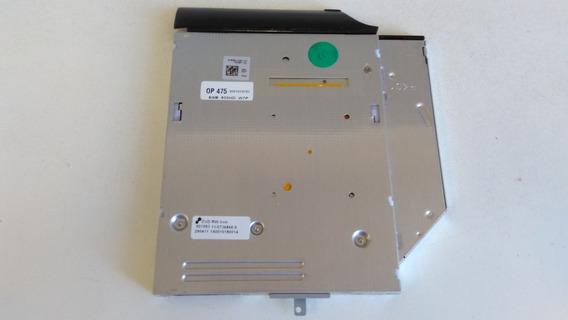 #274 Gravadora Ts-u633 Microboard I5xx / I3xx