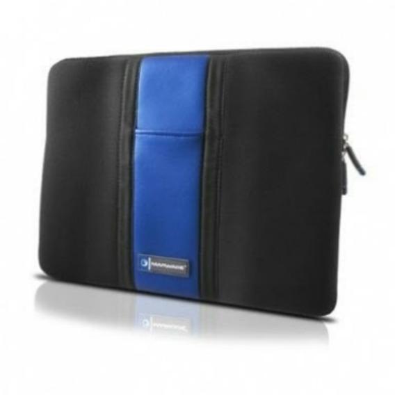 Capa Para Macbook Marware Sportfolio - Preta