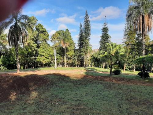 Imagem 1 de 10 de Terreno À Venda Em Sítios De Recreio Gramado - Te009722