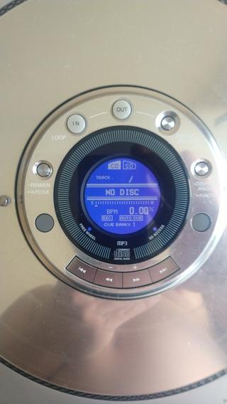 Display Technics Sldz-1200