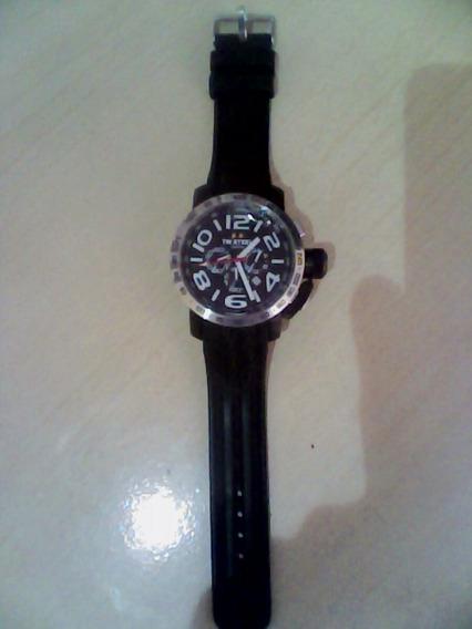 Relógio Tw Steel, Original, 10 Atm, Original.