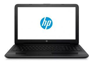 Notebook Hp 240 G7 1tb I5-8250u Free Dos