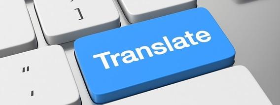 Tradutor 2019 Professional Sdl
