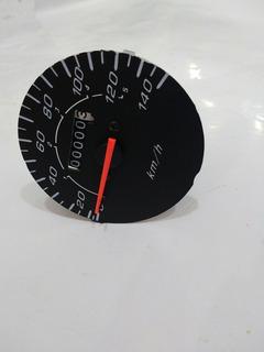Velocimetro Titan 150 ...08 Es/ks
