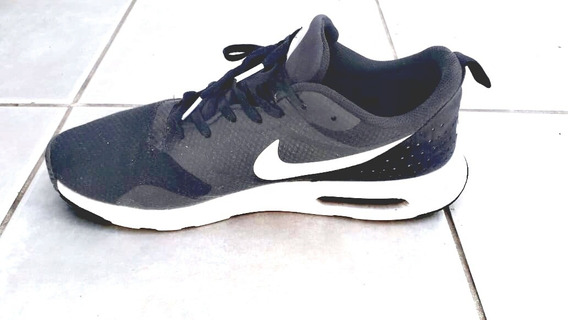 Zapatillas adidas Air Max Tavas 45.5 Eur