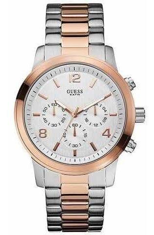 Relógio Guess W0123g1