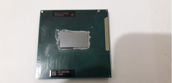 Processador Core I3 Lenovo G400s