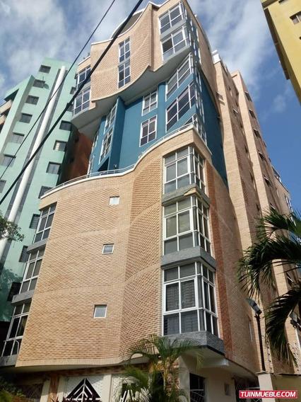 Apartamentos En Venta 04243448602