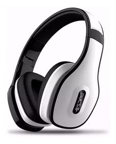 Headphone Pulse Over-ear Stereo Audio Ph Cores Bluetooth