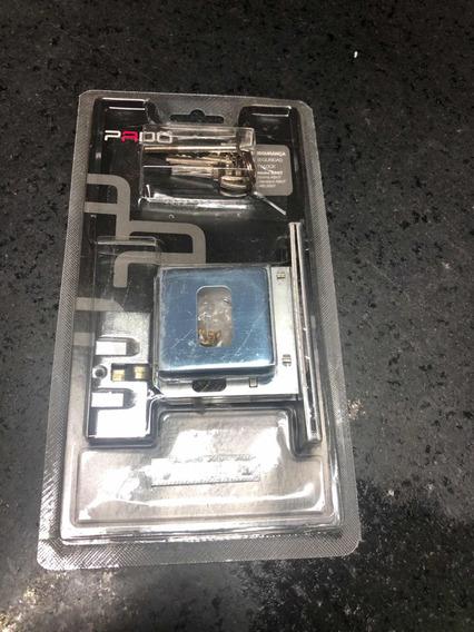 Trava Pado Ix6500 Quadrado