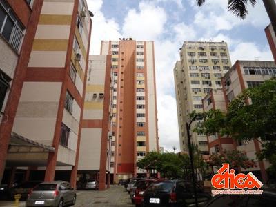 Apartamento - Nazare - Ref: 9718 - V-9718