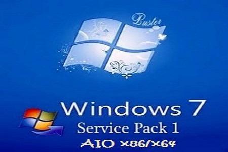 Cd Dvd Instalacao Windows 7
