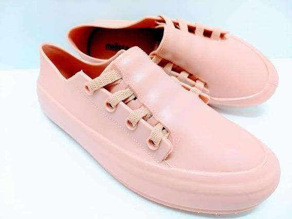 Tênis Ulitsa Sneaker Combo 3 Pares Sortidos E Brinde