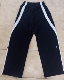 Pants Jordan