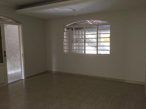 Casa À Venda, 186 M² Por R$ 630.000,00 - Residencial Horto Florestal Jacyra I - Americana/sp - Ca0494