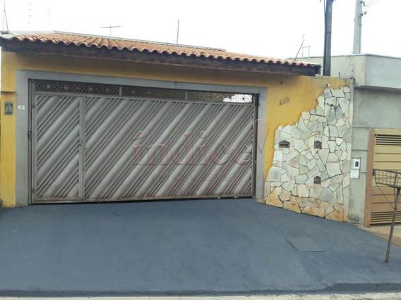 Casas Bairros - Venda - João José Said Sobrinho - Cod. 11003 - Cód. 11003 - V