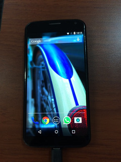 Celular Motorola Moto X Xt1058 Android
