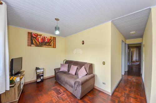 Casa - Residencial - 934047