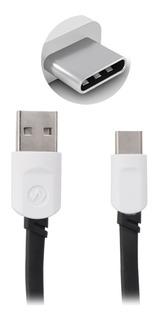 Cable Tipo C Usb Philco 3.0a Carga Rapida / Lhua Store