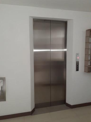 Apartamento En Venta Palermo 918-550