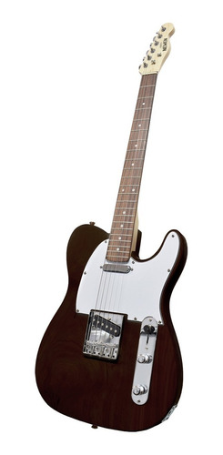 Guitarra Eléctrica Newen Onas Telecaster
