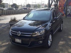 Volkswagen Tiguan 2.0 Sport & Style Tipt Climat Qc 2013