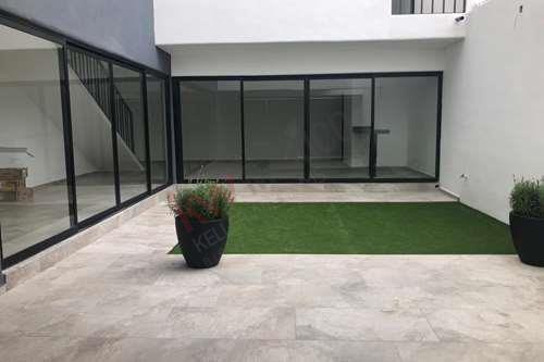Venta De Casa ,fuerte Ventura ,lomas Del Fuerte ,san Luis Potosi ,s.l.p, $2,140,000.00