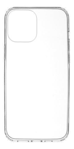 Imagen 1 de 6 de Funda iPhone 5 6 7 8 X Xs Xr Xi Todos Los Modelos Silicon Protector Cover Jelly Case 11
