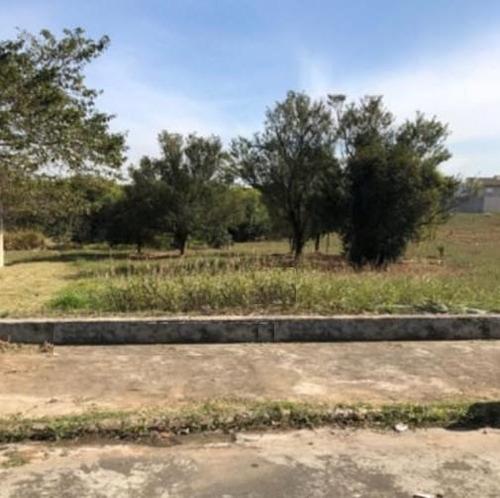 Terreno À Venda - Parque Conceição Ii - Piracicaba/sp - Te1150