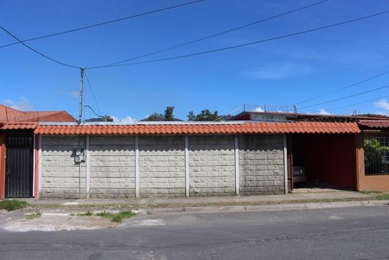 Venta O Alquiler La Lima Cartago