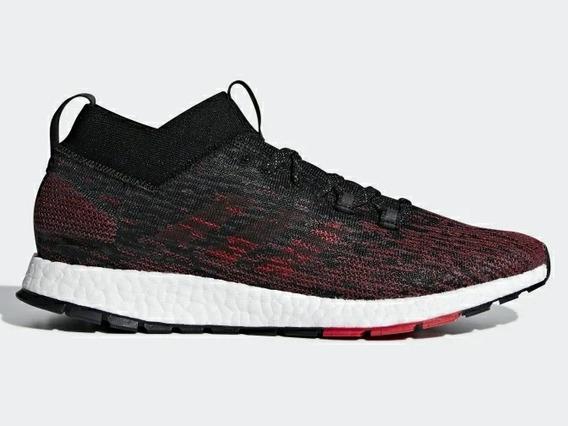 Zapatillas Ultraboost adidas Originals Nike Puma