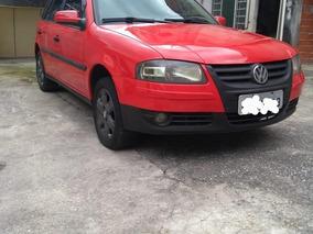 Volkswagen Gol 1.6 Copa Total Flex 5p 2006