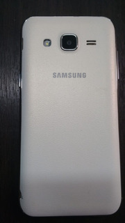 Samsung Galaxy J2 Core 16 Gb Negro 1 Gb Ram Usado!
